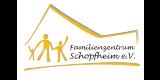 Familienzentrum Schopfheim e.V.