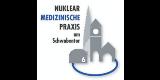 Nuklearmedizinische Praxis am Schwabentor