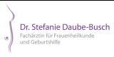 Gynäkologische Praxis Dr. Stefanie Daube-Busch