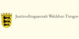 Justizvollzugsanstalt Waldshut-Tiengen