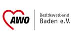 AWO Bezirksverband Baden e.V.