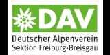 DAV Sektion Freiburg-Breisgau