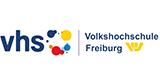 Volkshochschule Freiburg e.V.