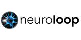 Neuroloop GmbH