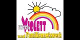 Kinder- und Familienzentrum Violett
