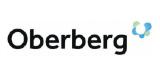 Privatklinik Friedenweiler GmbH & Co. KG