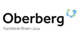 Oberberg Fachklinik Rhein-Jura