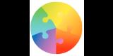 Zentrum für Autismus-Kompetenz Südbaden