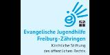 Ev. Jugendhilfe Freiburg-Zähringen