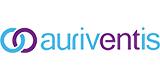 Auriventis GmbH